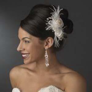 accessoire-chignon-mariage.jpg