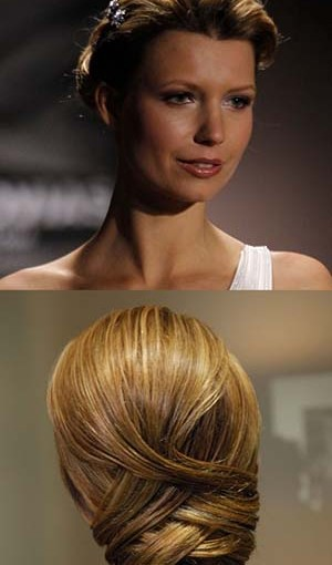 wedding-chignon-hairstyles.jpg